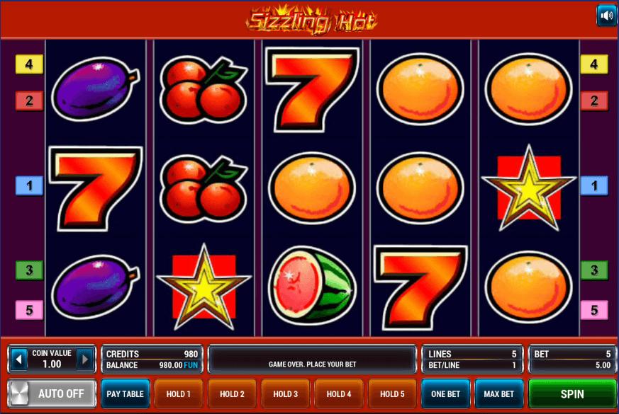 Fun в казино вулкан что это смотреть фильм про рулетку онлайн бесплатно в хорошем качестве