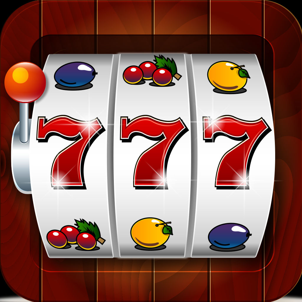 Live казино покер онлайн