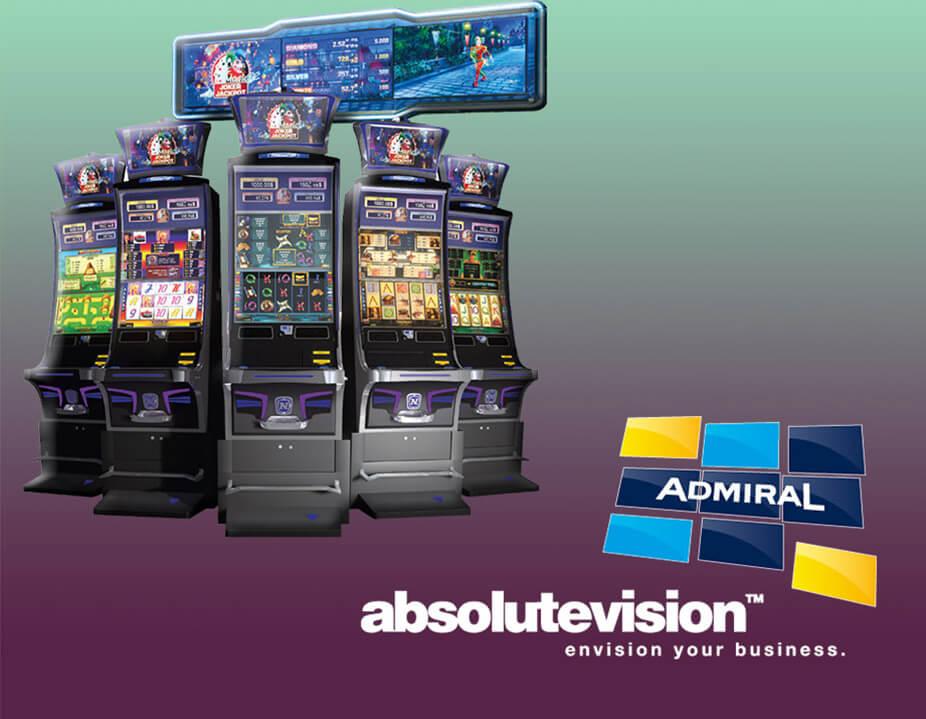 Скачать игровые автоматы для нокиа 5800 бесплатно казино франк играть бесплатно