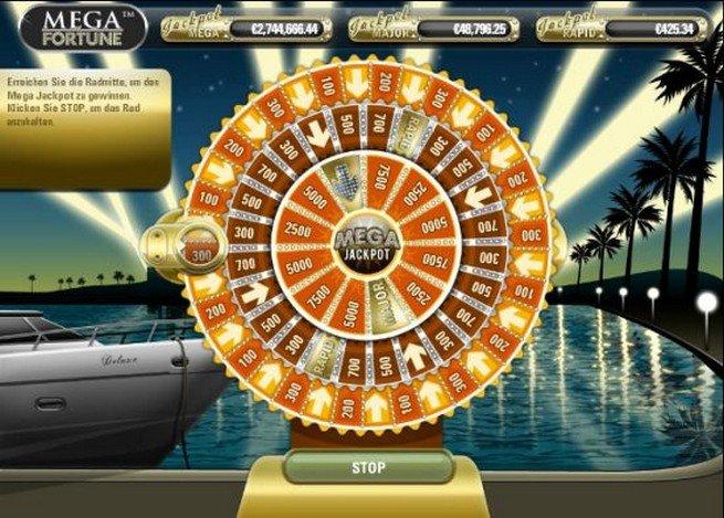 казино онлайн колизей