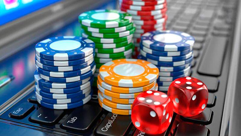 Скачать исходники казино онлайн казино трансляция