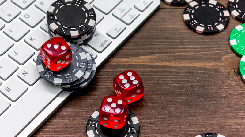 Транк астрахань интернет казино одесса игровые автоматы