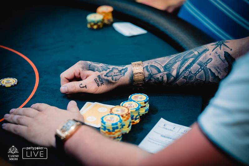 Онлайн казино на электронные деньги