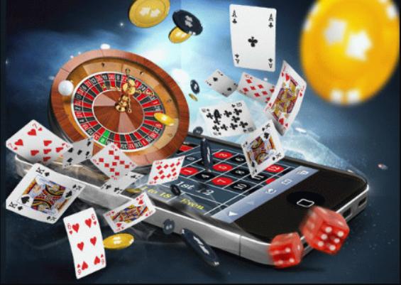 Как выиграть в игровые автоматы клубника онлайн
