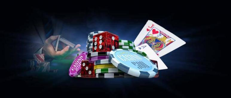 Казино онлайн колизей 17 казино х ком играть бесплатно