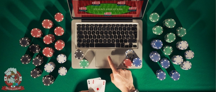 Как играть на игральных автоматах в казино игровые автоматы онлайн бесплатно и без регистрации слотс