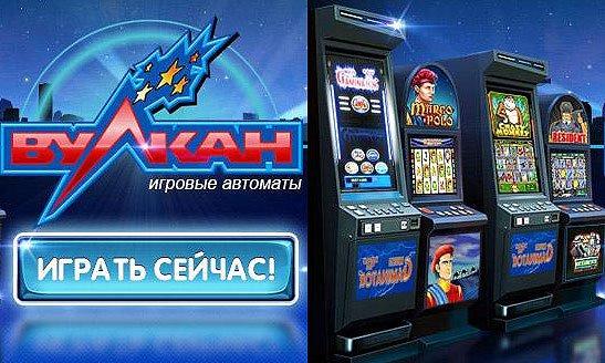 Игровые автоматы от алавар карты гадалки играть