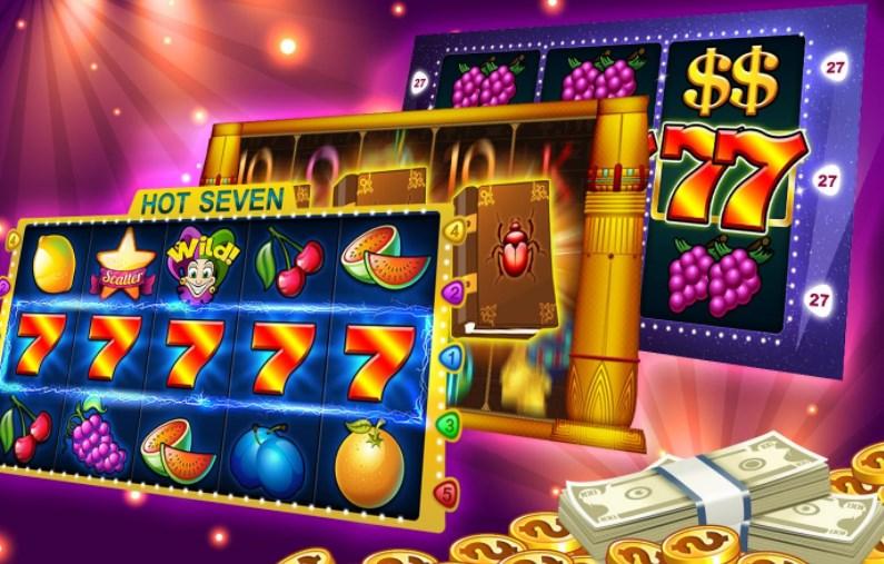 Система игры игровых автоматов игровые автоматы играть на деньги с выводом на карту сбербанк от 100 рублей