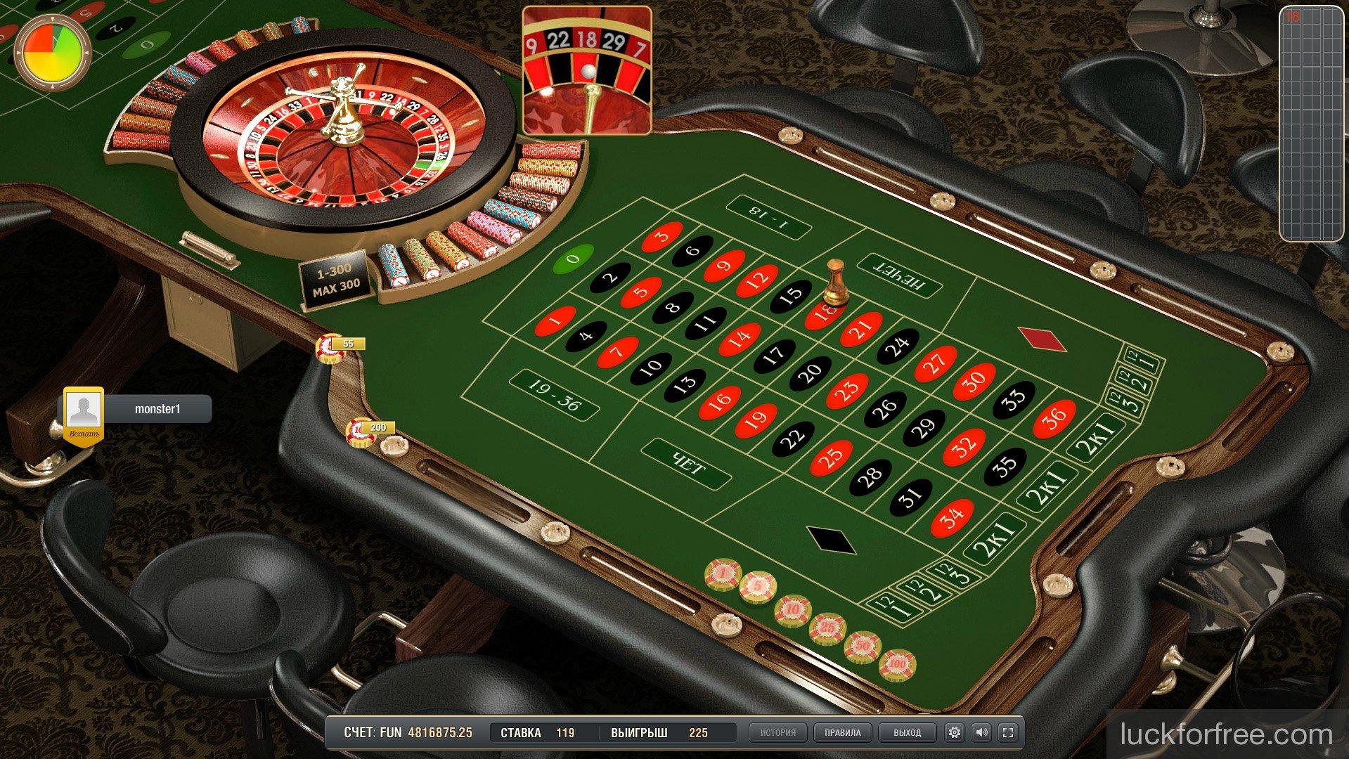Скачать исходник интернет казино casino online bonus without deposit