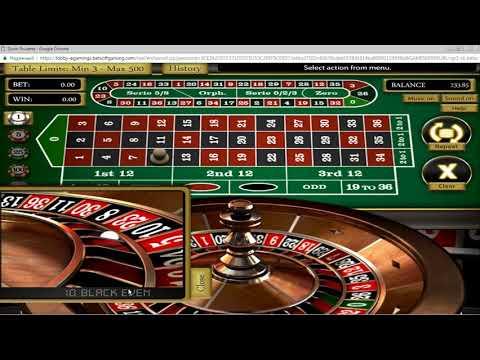 казино играть демо слоты