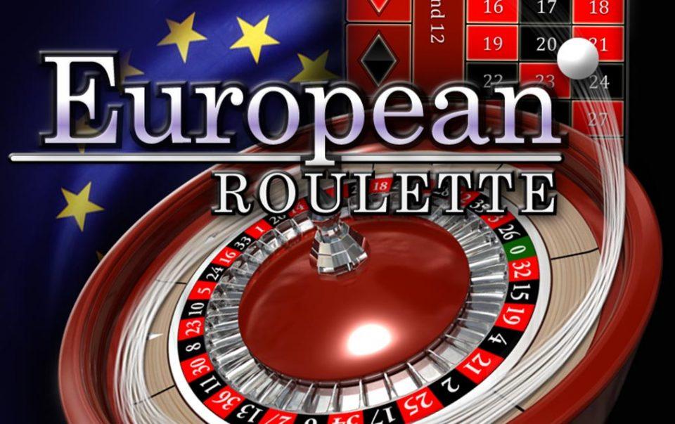 Онлайн казино казано