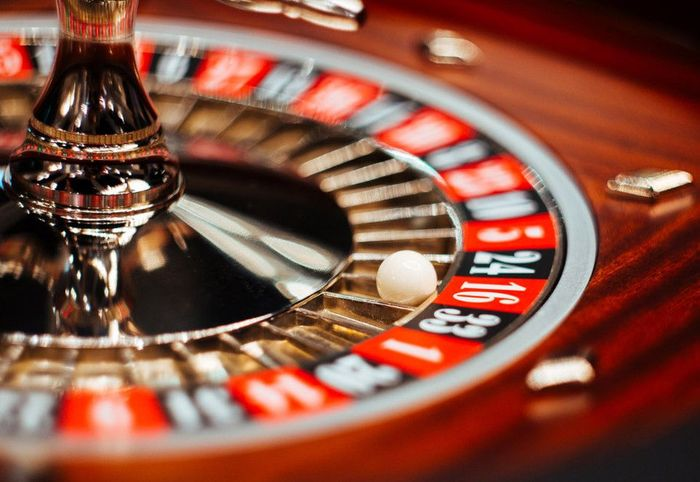 азартные игры маркетинг играть онлайн бесплатно без смс