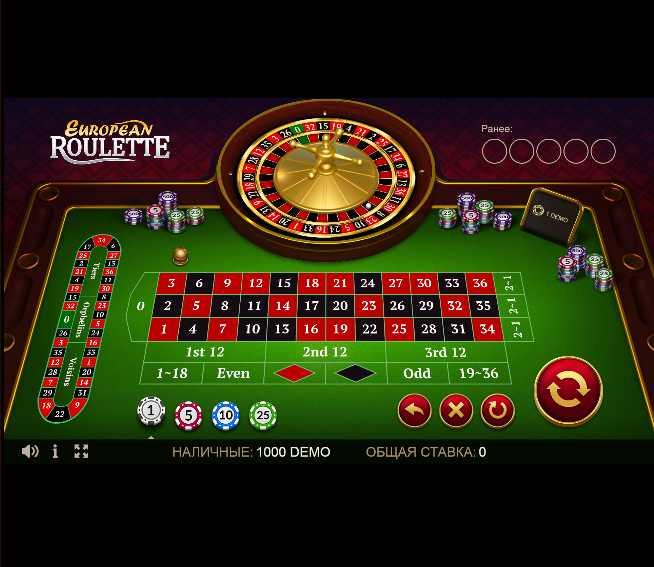 Виртуальное казино играть в рулетку super game online casino