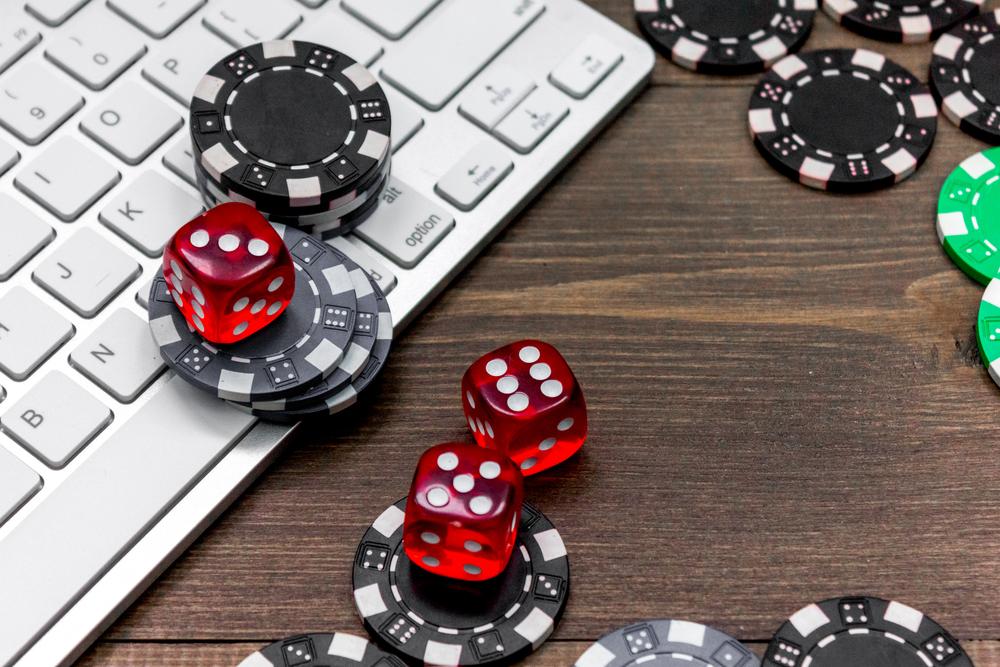 Как играть в казино интернет магазин адреса подпольных казино новороссийск