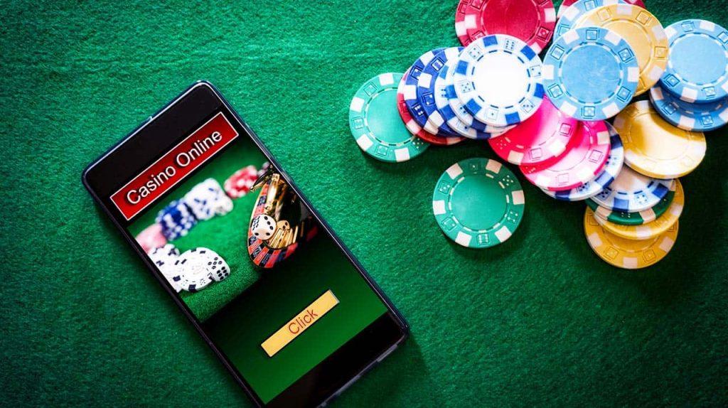 Вход в казино кристалл казино игровых автоматов с выводом денег