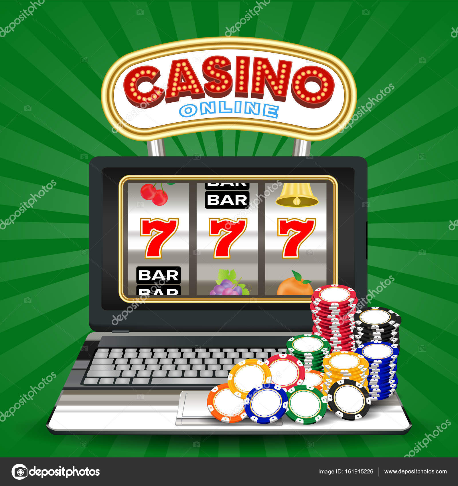 Играть казино мармелад
