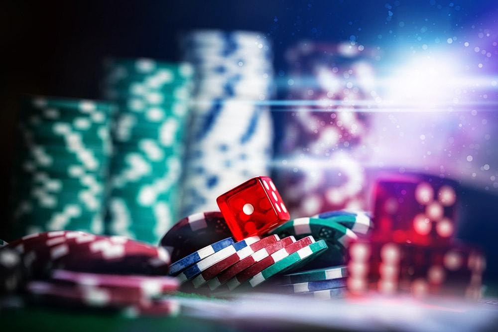 Лас вегас видео казино игровые автоматы