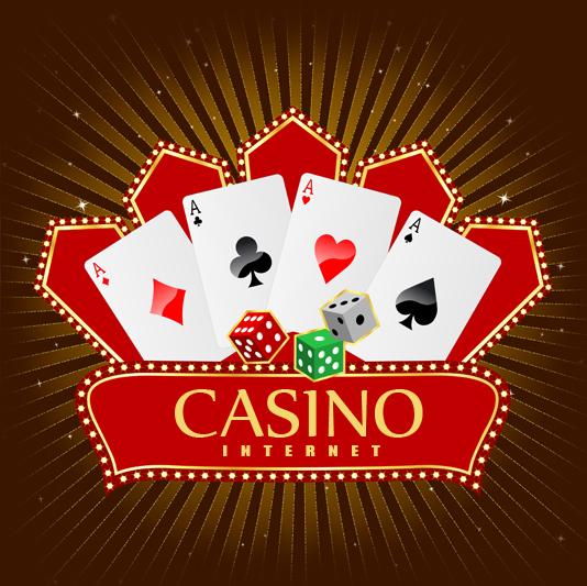 Скачать реальная система выигрыша в казино