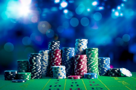 онлайн казино покер на деньги онлайн с выводом денег
